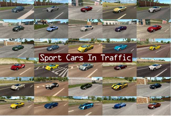 sport-cars-traffic-pack-by-trafficmaniac-v3-0_1