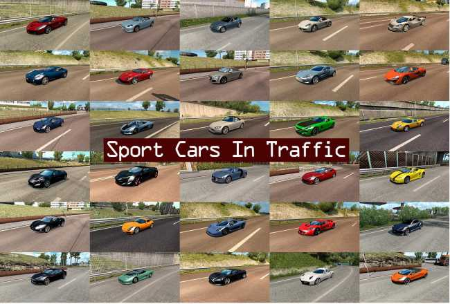 sport-cars-traffic-pack-by-trafficmaniac-v3-0_2