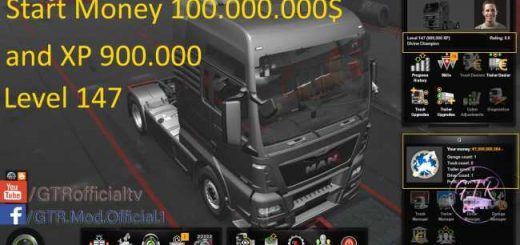 start-money-100-000-000-and-xp-for-ets2-1-34_1