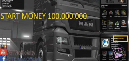start-money-100-000-000_1