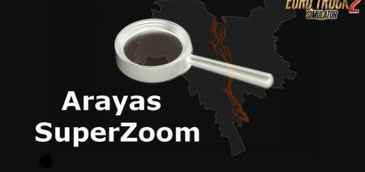 superzoom-fur-grosse-karten-von-arayas_REQ10.jpg