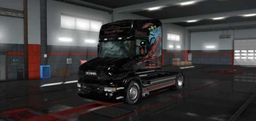 the-griffin-skin-for-rjl-scania-t-v1-1_1