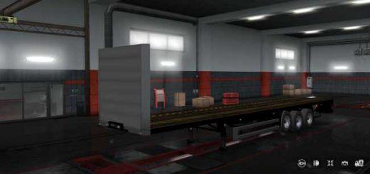 trailer-kogel-pack-v1-0-schumi-1-33-x_1