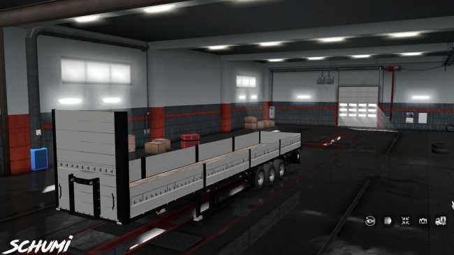trailer-kogel-pack-v1-0-schumi-1-33-x_4