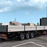 trailer-kogel-pack-v1-1-schumi-1-33_1