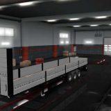 trailer-kogel-pack-v1-2-schumi-1-33-x_4