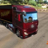 trailer-pack-bodex-v1-33-1-33_2_7S39C.png