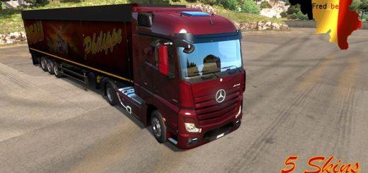 trailer-pack-bodex-v1-33-1-33_2_7S39C.png