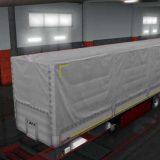 trailer-schmitz-pack-v1-0-schumi-1-33-1-34_1
