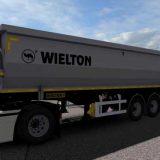 trailer-wielton-pack-v1-0-schumi-1-33-1-34_2