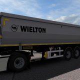 trailer-wielton-pack-v1-0-schumi-1-33-1-34_2_WRVVQ.jpg