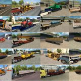 trailers-and-cargo-pack-by-jazzycat-v7-5_4_RE0XA.jpg