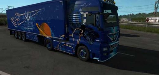 trio-trans-skin-for-man-tgx-euro6-1-34_1