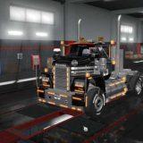 truck-dodge-900-cnt-version-2-0_1