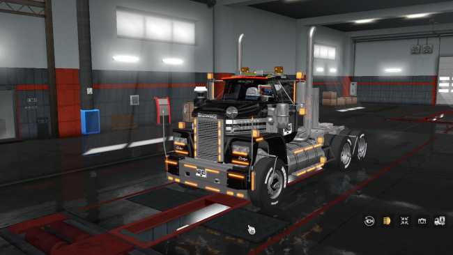 truck-dodge-900-cnt-version-2-0_1