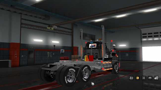 truck-dodge-900-cnt-version-2-0_2