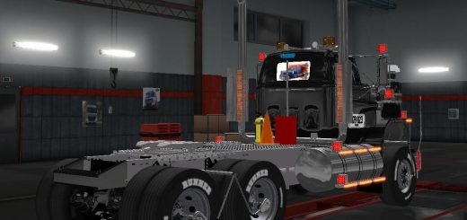 truck-dodge-900-cnt-version-2-0_2_976.jpg