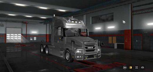 truck-iveco-strator-v6-0_1