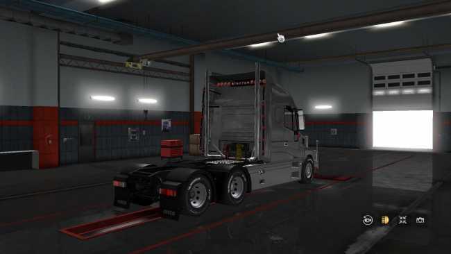 truck-iveco-strator-v6-0_2
