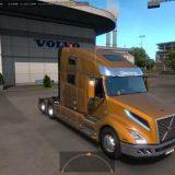 truck-volvo-vnl-2018-v2-17-ets2-1-33-1-34-ets2-1-33-1-34_2
