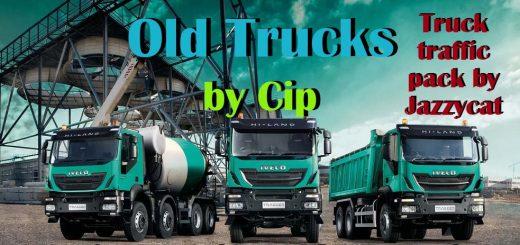 truck_sounds_cip_EADCR.jpg