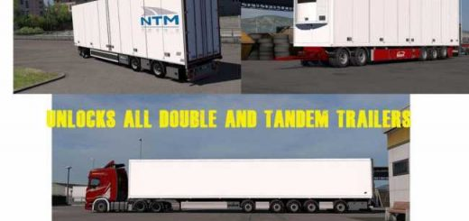 unlocks-all-trailers-in-all-countries-1-33_1