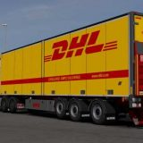 vak-trailers-v2-2-1-33_1