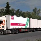 vak-trailers-v2-3-by-kast-1-33_3