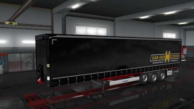 van-der-heijden-krone-trailers-1-34_1