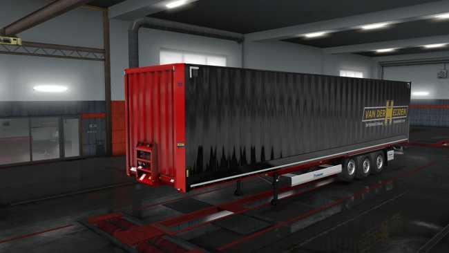 van-der-heijden-krone-trailers-1-34_3