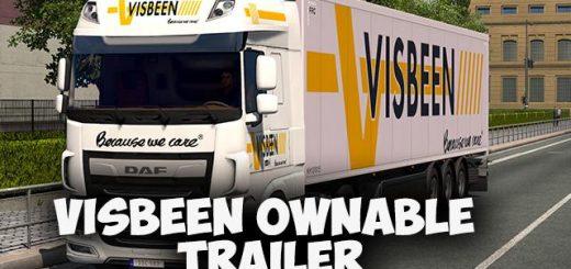 visbeen-ownable-trailer-skin-1-34_1