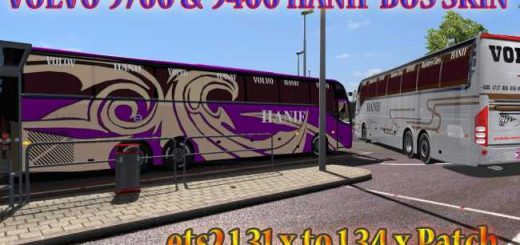 volvo-9700-and-9400-bus-hanif-bus-skin-4-euro-skin-pack-ai-traffic-1-31-to-1-34_1