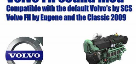volvo-fh-sound-mod-update-20-2-19_1