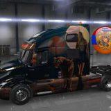volvo-truck-vnl-2018-tigress-skin-pack-1-34xx_2
