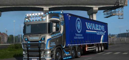 warde-groupage-scania-ng-s-trailer-skin-1-33_1