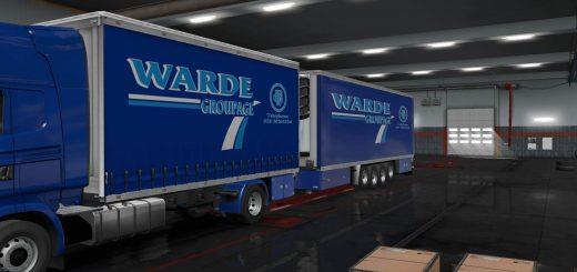 warde4_30789.jpg