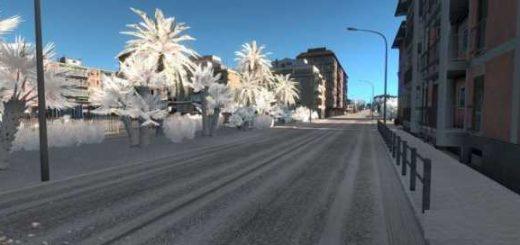 winter-mod-v-1-5_2