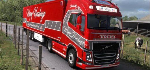 wispy-haulage-1-33_2