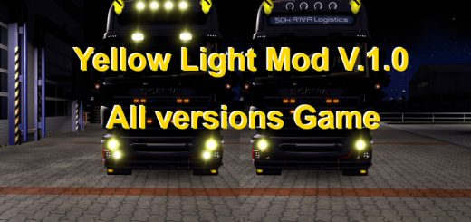 yellow-light-mod_8VARC.jpg