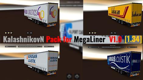1-34-kalashnikovn-pack-for-megaliner-v-1-0_2