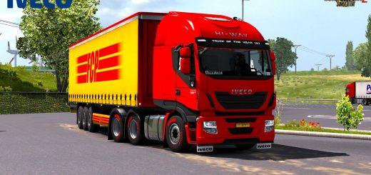 1512922010_eurotrucks2-2017-12-10-17-52-45-953_3V21E.jpg