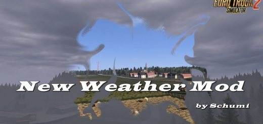 1541488659_new-weather-mod_Q3AS2.jpg