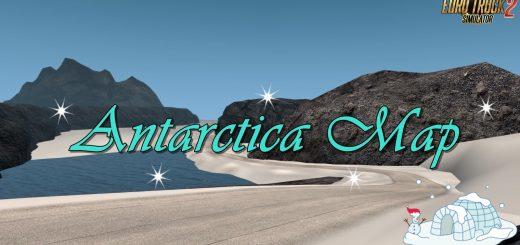 1549782995_antarctika_VEQCC.jpg