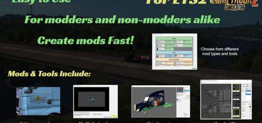 1550830652_bem-ben-s-easy-modding-for-ats-ets2_3DWZ5.jpg