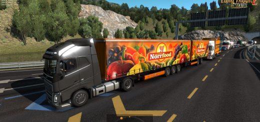 1551387529_double-trailers-in-traffic-1-34-x_12_W32QA.jpg