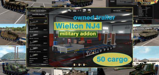 1551944063_wielton_nj4m_AV6ED.jpg
