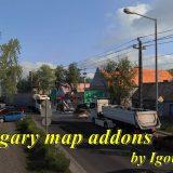 1552646597_hun_map_addon_DV91.jpg