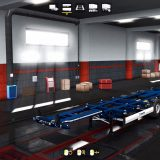 1552815342_krone-in-ownership-works-at-truckers-mp-1-34-x_1_RS0Z7.jpg