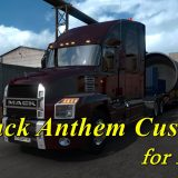 1552854627_mack-anthem-custom_QWE7R.jpg