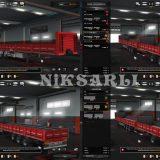 1553183414_owned-sal-trailer_3_A9A7D.jpg
